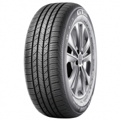 205/75R15 TOURING VP PLUS
