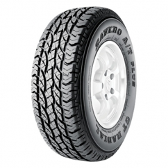 265/70R16 SAVERO A/T PLUS