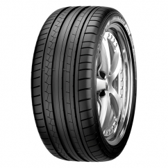 205/65R15SPTRGT1 (INDONESIA)