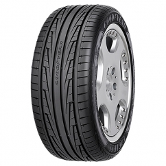 205/45R16EAG F1 DIRECTIONAL 5