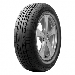 215/55R17SP LM704