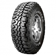 MX31X10.5R15MT762OWL--1--1549953405.jpg