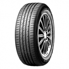 225/60R17N BLUE HD PLUS