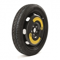Spare wheel _ Auto Care & Accessories--1581322117.jpg